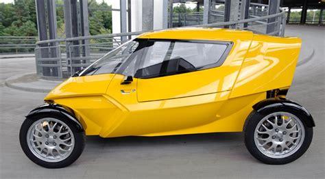 audi urban concept  review  car magazine