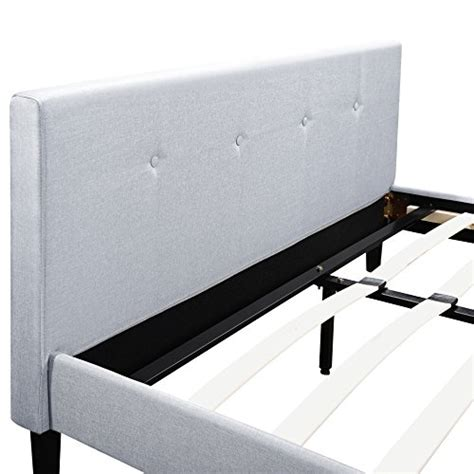 bed frame san francisco san francisco bed frame upholstered low profile