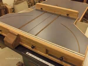 table saw crosscut sled crosscut sled by sras lumberjocks woodworking