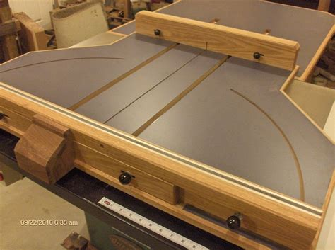 woodworking sled 27 amazing woodworking table saw sled egorlin