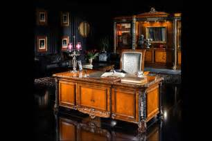 Luxury Home Office Desk Luxury Office Furniture Luxury Office Chairs Designer Home Office Furniture