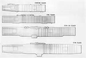 aircraft carrier floor plan u s navy aircraft history december 2012