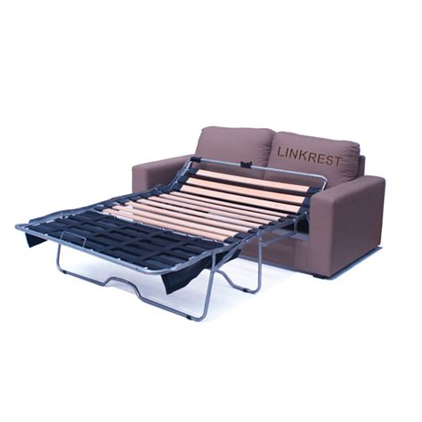 folding sofa bed mechanism longer sofa bed mechanism lf00sk china sofa bed