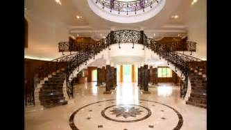 justin bieber 55 million dollar house mansion with