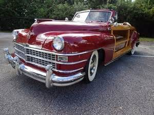 Used Cars Usa Oldtimers Oldtimers Te Koop Oldtimer Kopen Belgi 235 Importeren Usa