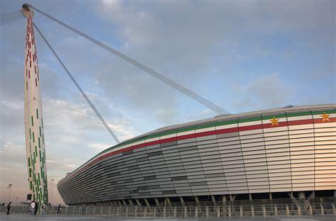 ingresso g juventus stadium stadio juventus f c quot juventus stadium quot torino stadio