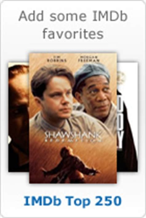 napoleon bonaparte biography in marathi kirsty hill imdb