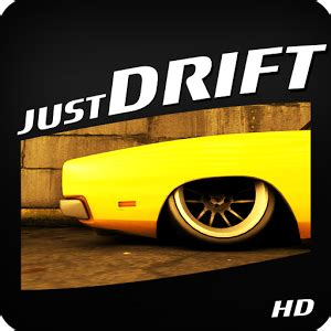 just pictures apk just drift apk for windows phone android and apps