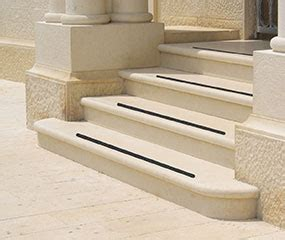 treppen rutschfest machen anti rutsch rutschfeste treppe antirutsch streifen