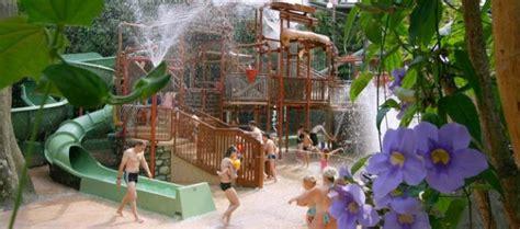 gran dorado medebach schwimmbad ãķffnungszeiten center parcs le lac d ailette park chamouille