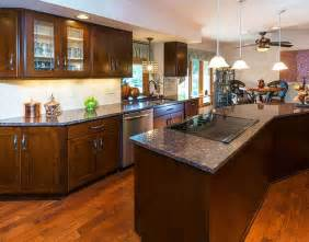 smart kitchen design design your kitchen website small country kitchen decor