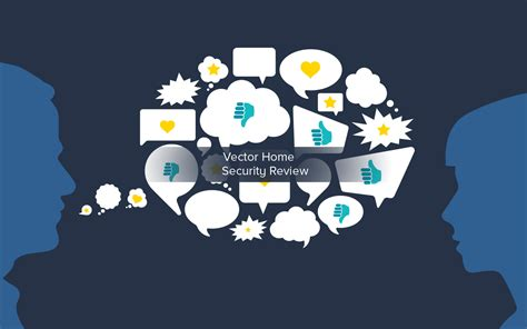vector home security reviews protect america