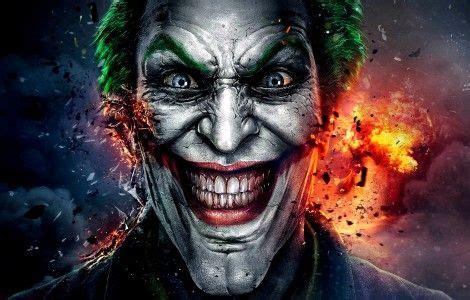 joker wallpaper imageinartscomimageinartscom