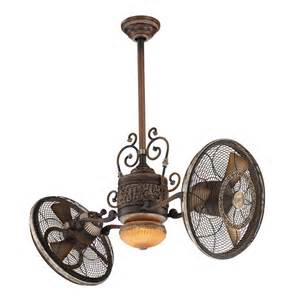Outdoor Ceiling Fan With Light And Remote » Ideas Home Design