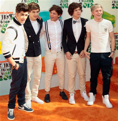 in color age limit one direction set dating age limit