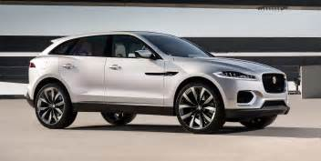 Jaguar Suv 2016 Jaguar Suv 2016 Jaguar Xq Suv Crossover And Price 4x4