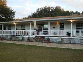 mobile home single wide wide mobile home front porches