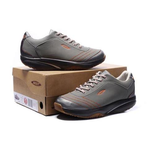 mbt shoes women c mbt shoes women s shoes photo 22974960 fanpop