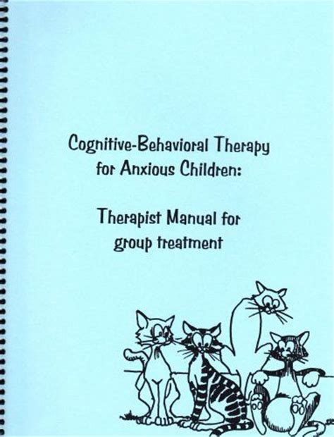 reunification family therapy a treatment manual books best 25 cognitive behavioral therapy worksheets ideas on
