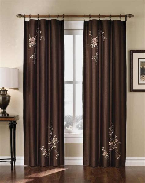 bedroom blackout shades best blackout curtains for bedroom 28 images best