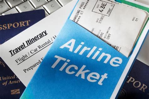 flights student discounts