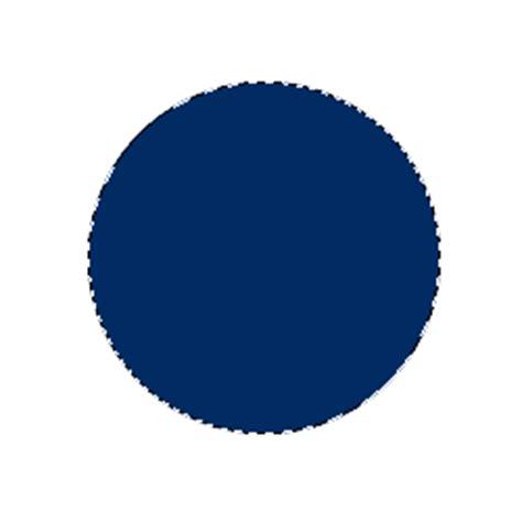 tutorial republic offline tut hướng dẫn thiết kế logo bằng photoshop diễn đ 224 n