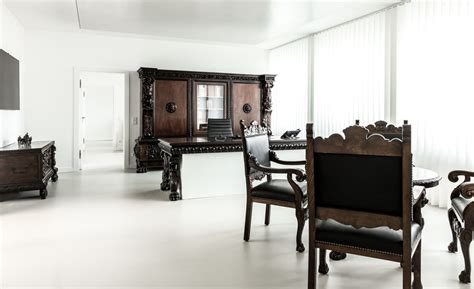 large home office 15 large home office designs for your inspiration