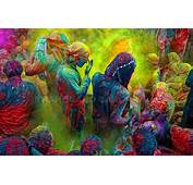 Upcoming Events – Holi Hindu Temple In Amsterdam