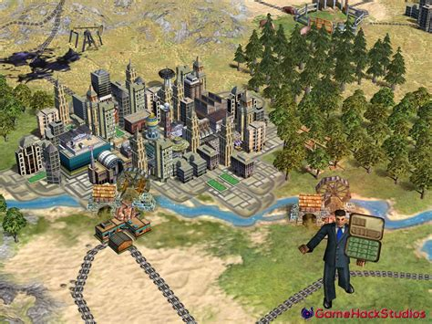 free download full version pc games with crack civilization 4 free download full version pc crack
