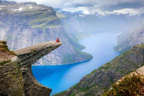 natural wonders travel planning 12 mind blowing natural wonders to see