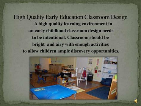 classroom layout powerpoint edu 271 classroom design powerpoint final project