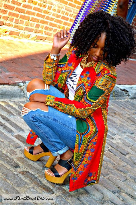 african american sewing blogs a dashiki shirt dress sewing projects burdastyle com