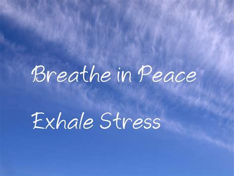 Breathe It All In breathe 45 wallpapers hd desktop wallpapers