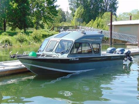 duckworth boats vs duckworth 26 boats for sale