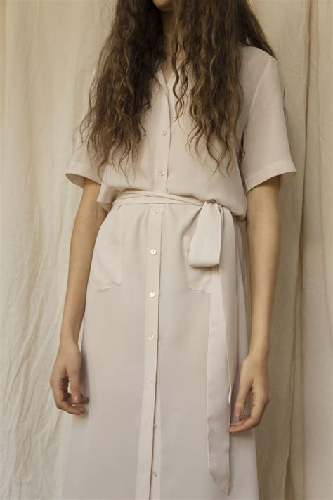 Peny Layer Shirt Dress White best 25 shirt dress ideas on jersey