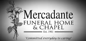mercandante funeral home home review