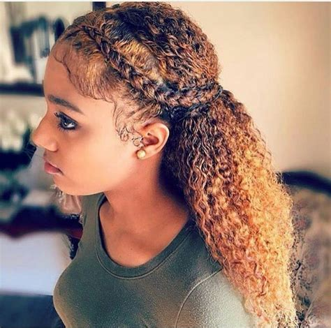 hairstyles for multiracial best 25 biracial hair styles ideas on pinterest baby
