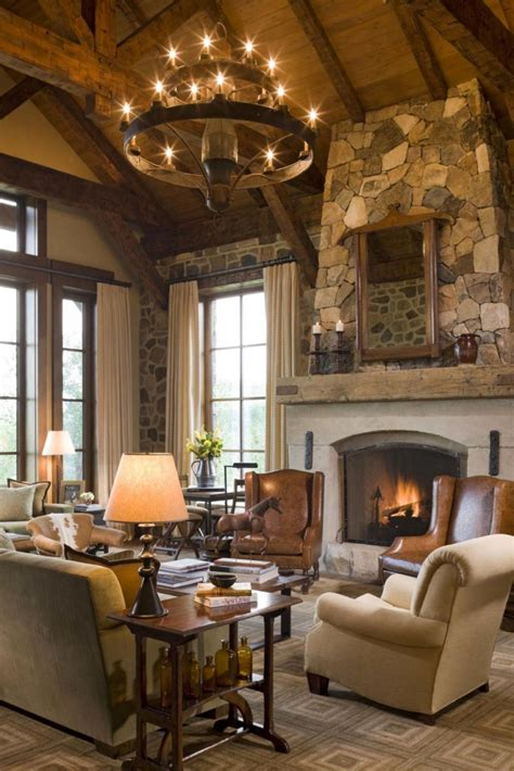 rustic home decorating ideas living room living room adorable rustic decorating living room