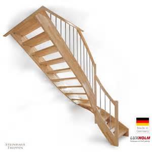 bausatz treppe massivholztreppen gewendelt bausatz auf ma 223 bestellt