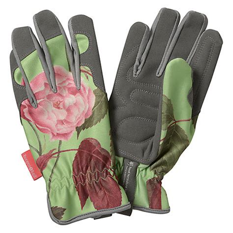 winter gardening gloves our top 10 gardening gloves best4hedging