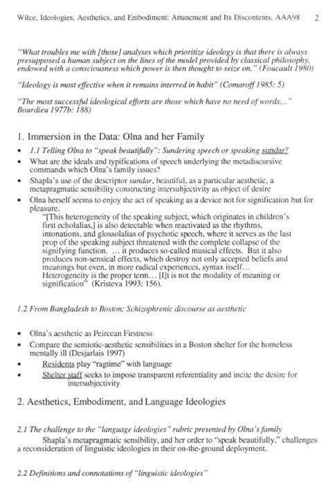 how to write a seminar paper how to write a seminar paper informatik 4 rwth seminar
