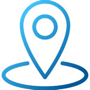 geofence for domoticz apk for iphone | download android