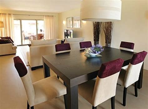 Living Room Restaurant Deals Vista Geral Das Moradias Picture Of Tavira Residence