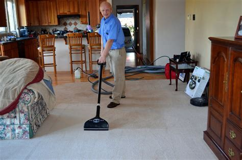 best rug cleaning company top notch carpet cleaning company in new jersey high quality carpet cleaners