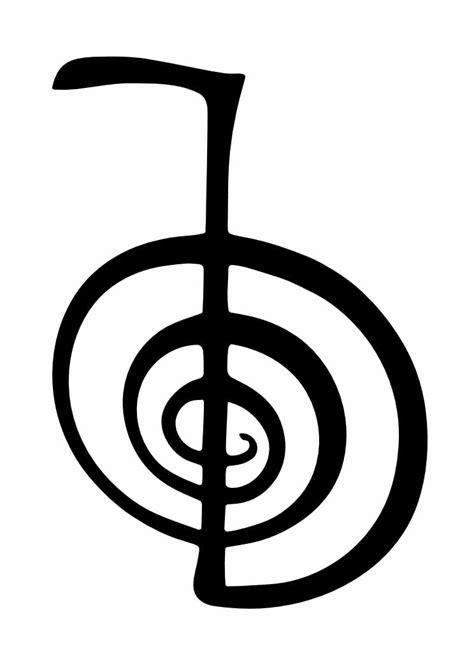 reiki symbols hon sha ze sho nen mysticalpedia