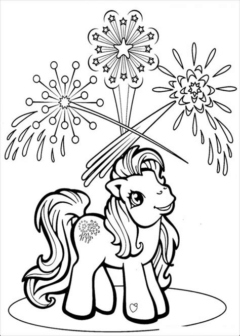 colouring pages my pony print my pony friendship is magic coloring pages to print