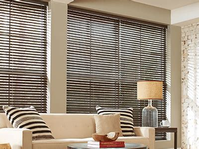 the most contemporary privacy blinds for windows household