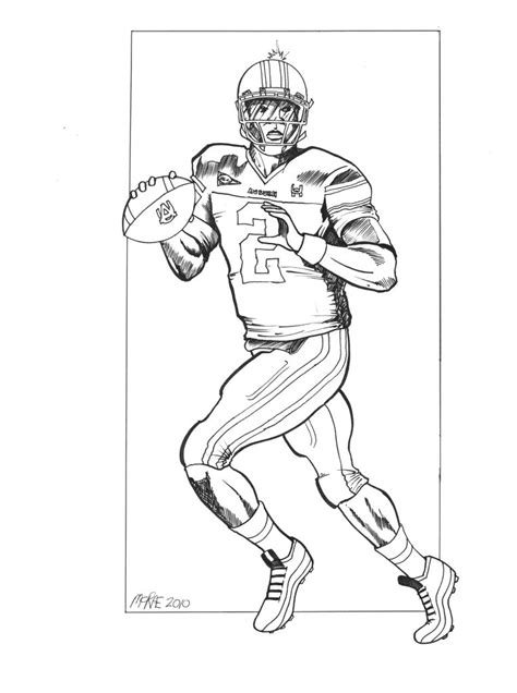 auburn tigers coloring pages auburn tigers coloring pages