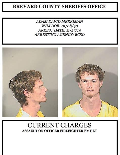 Brevard County Records Name Search Arrests In Brevard County Nov 28 2014