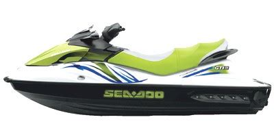 2008 sea doo boat value 2008 sea doo brp gti se 155 price used value specs